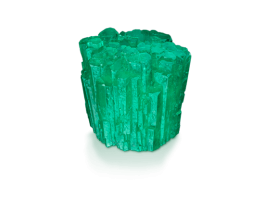 Emerald51115
