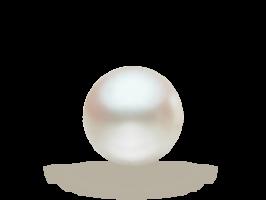 Pearl-Ency