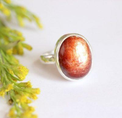 Sunstone-ring-bezel-sun-stone-34802_1_full