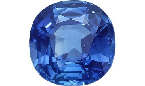 sapphire-kashmir-670x399